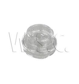 Whirlpool LAMPGLAS