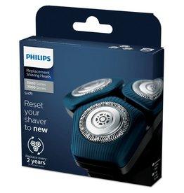 Philips scheerkop SH70 = SH71