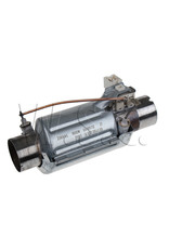beko VERWARMINGSELEMENT  1800W 230V TUBE Ø 32 mm