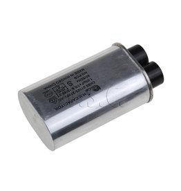 Whirlpool CONDENSATOR MICROWAVE 1.05 µF 2100 VAC