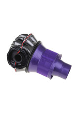 Dyson CYCLONE COMPLEET