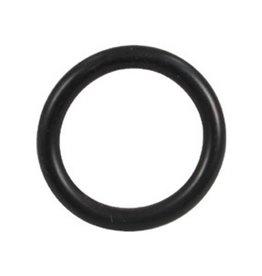 Laurastar O-ring