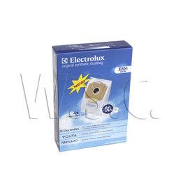 Electrolux STOFZAK ELECTROLUX   E51