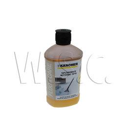 Karcher Shampoo tapijtreiniger - RM519 - vloeibaar 1L