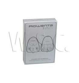 Rowenta ROWENTA GIMINI-BOOLY RO15
