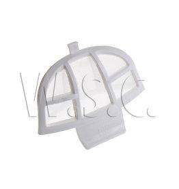 Seb Tefal Calor Filter  anti-kalk  waterkoker