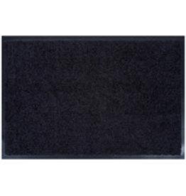 Flipper Wash & Clean 40x60cm zwart + ruiter