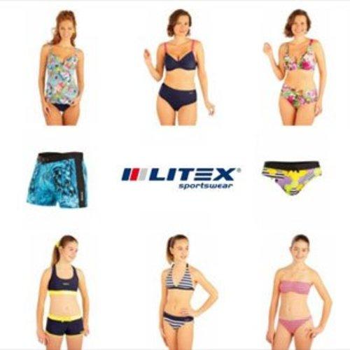 Voel je op je best in Litex Sportswear, door Roos van Zwemkleding.nl
