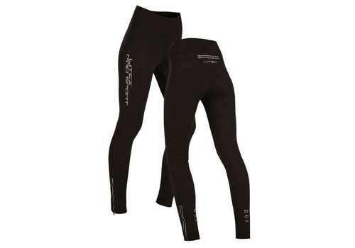 Litex Sportswear Sports long leggings