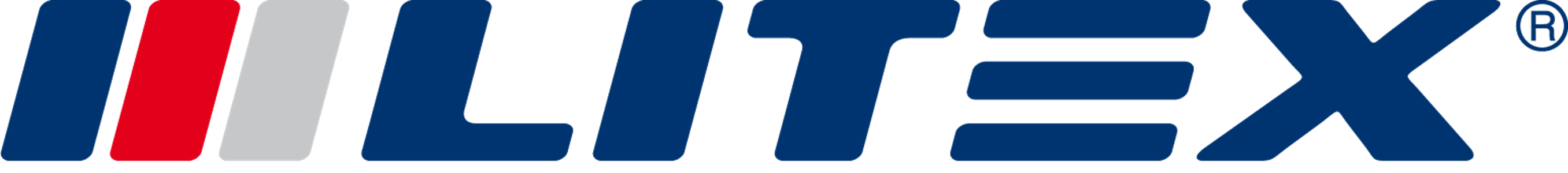 Litex - Sportswear and Swimwear