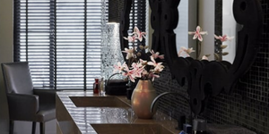 Metropolitan luxury: zo creëer je zelf de stijl van Eric Kuster