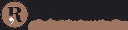 Rootsmann • dé webshop met industriële meubels