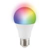 Intelligente Beleuchtung