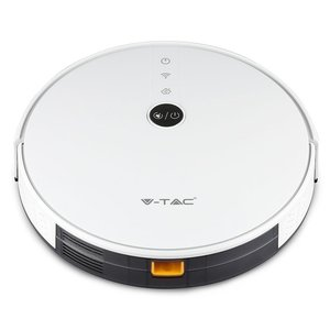 V-TAC Smart Robot vacuum cleaner