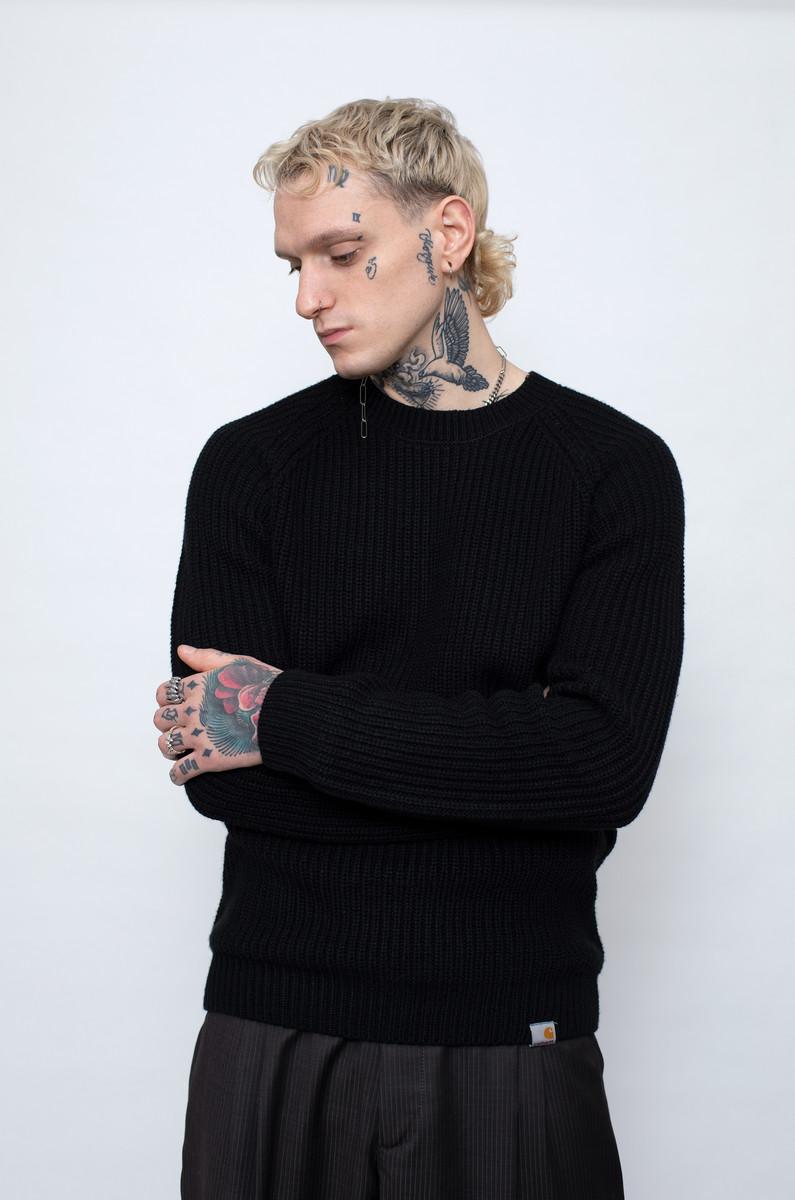 Carhartt Carhartt Forth Sweater