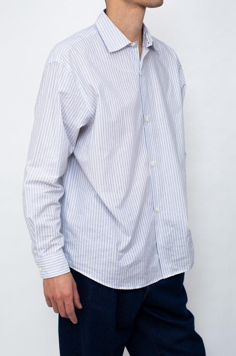 mfpen mfpen Generous Shirt