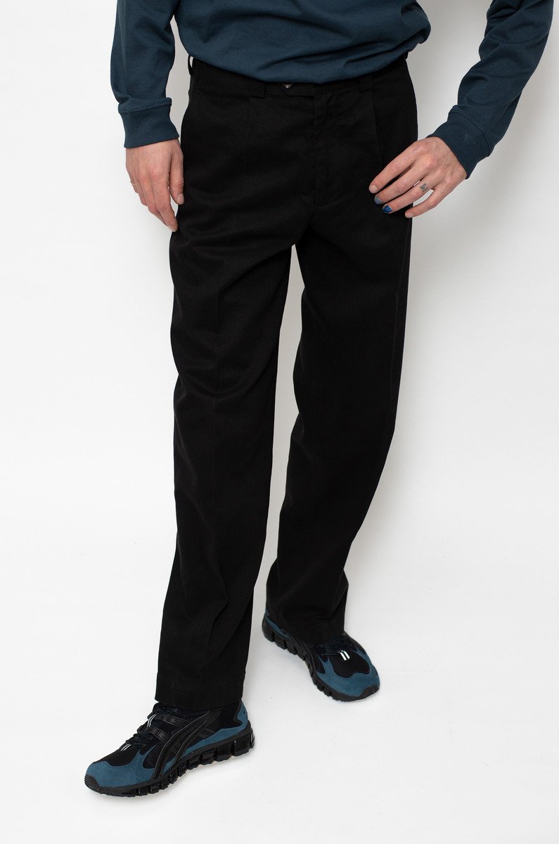 mfpen mfpen Twill Trousers