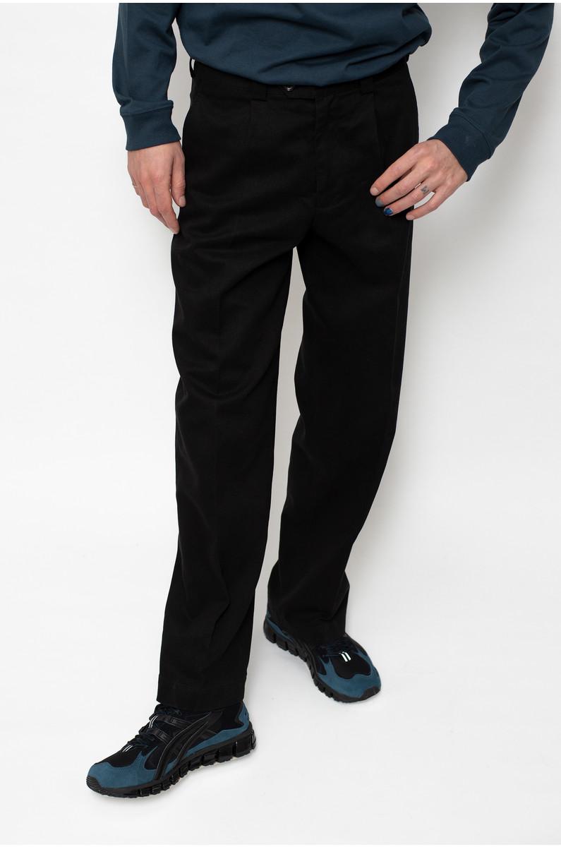 mfpen Twill Trousers
