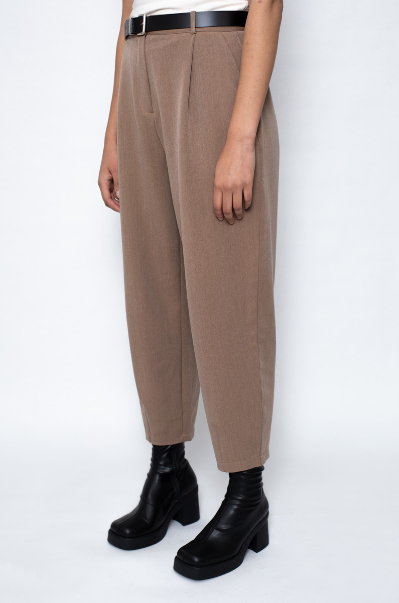 Another Label Another Label Delfine Pants