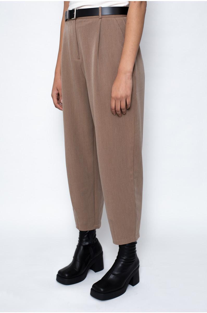Another Label Delfine Pants