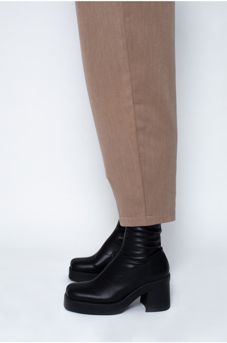 E8 By Miista Noely Boots