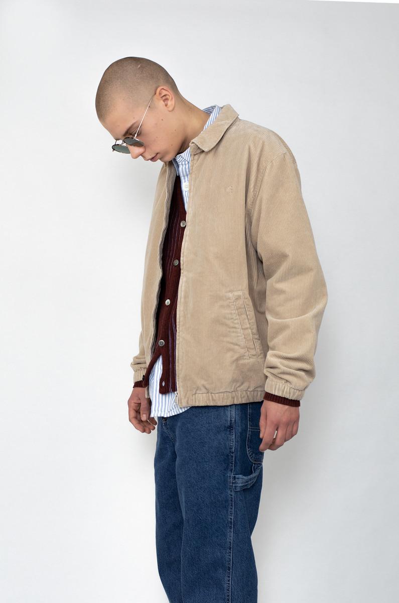 Carhartt Carhartt Madison Jacket