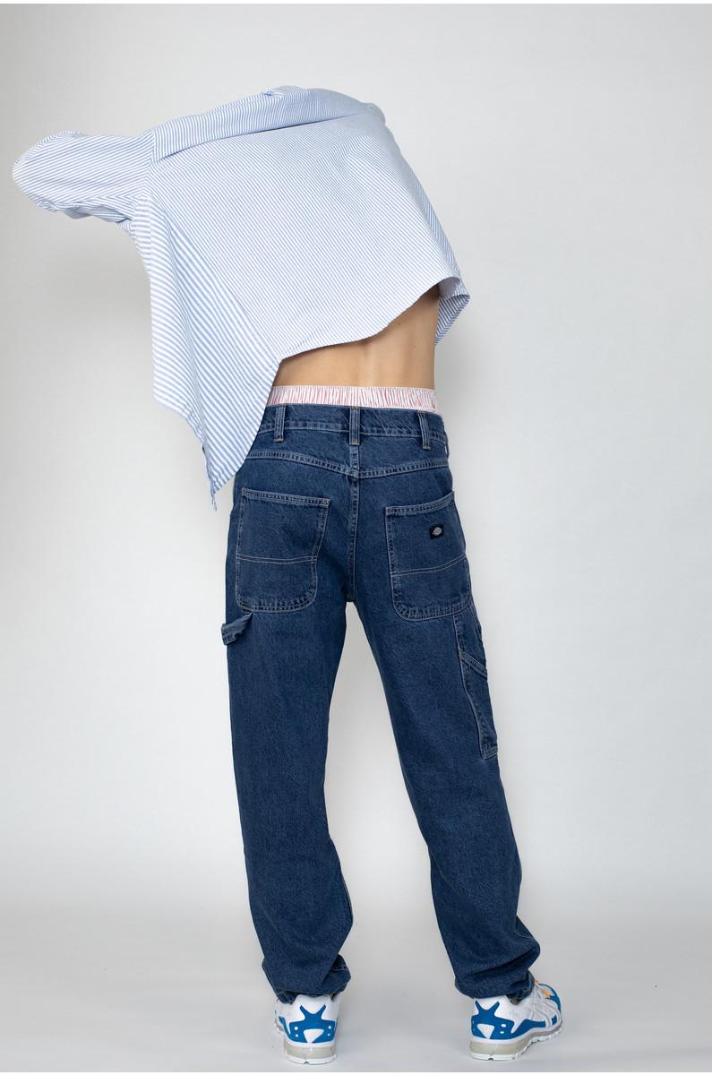 Dickies Garyville Jeans