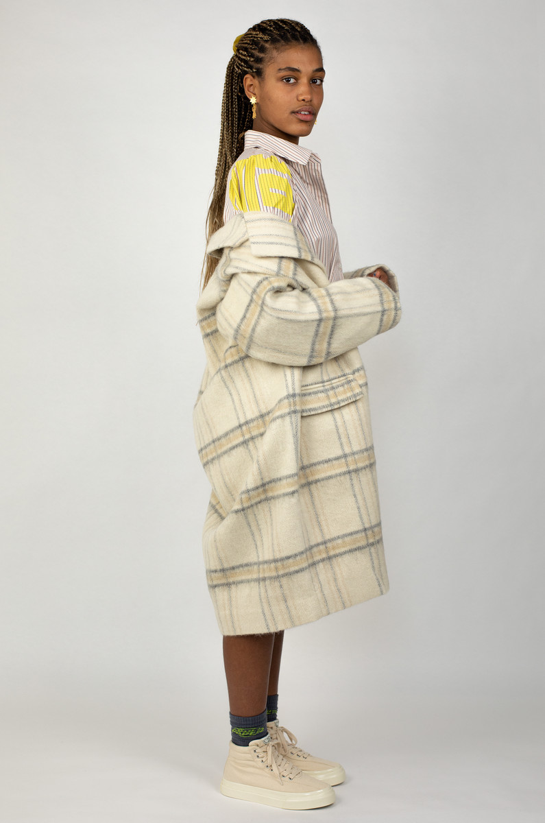 Daily Paper Daily Paper Josebe Dress
