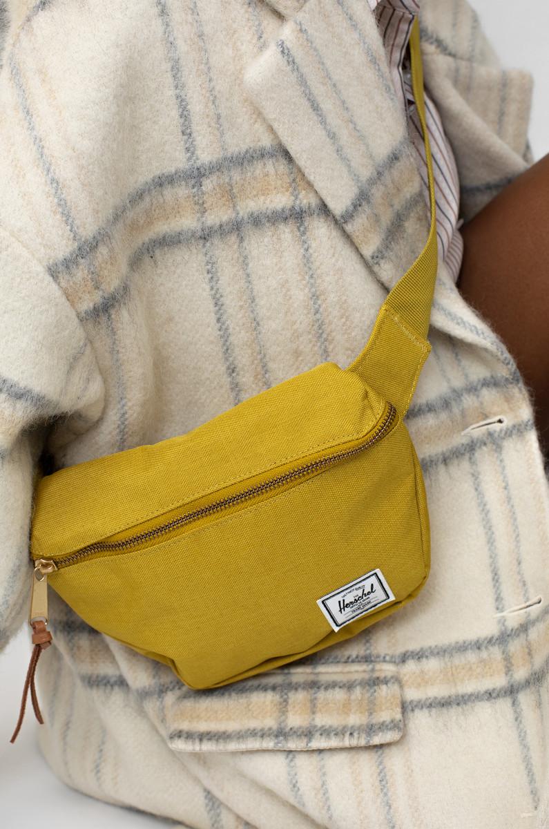 Herschel Herschel Fifteen Bag