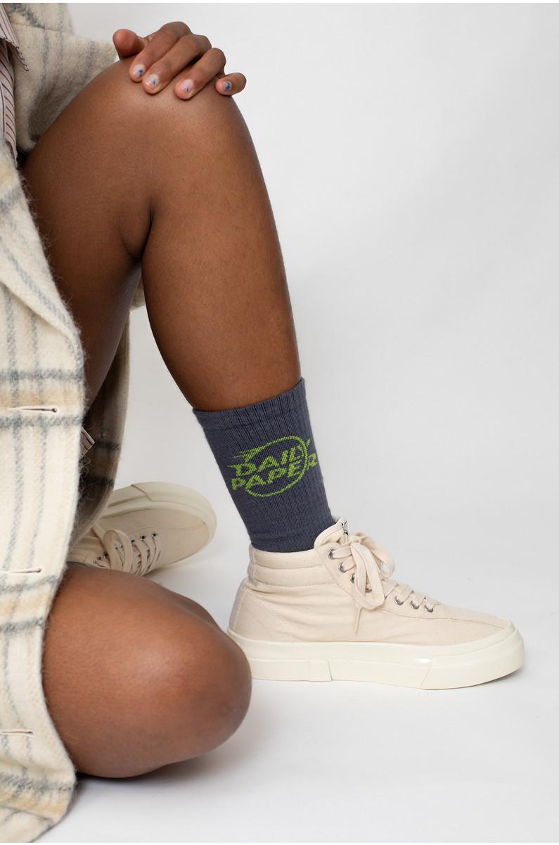 Daily Paper Jeray Socks