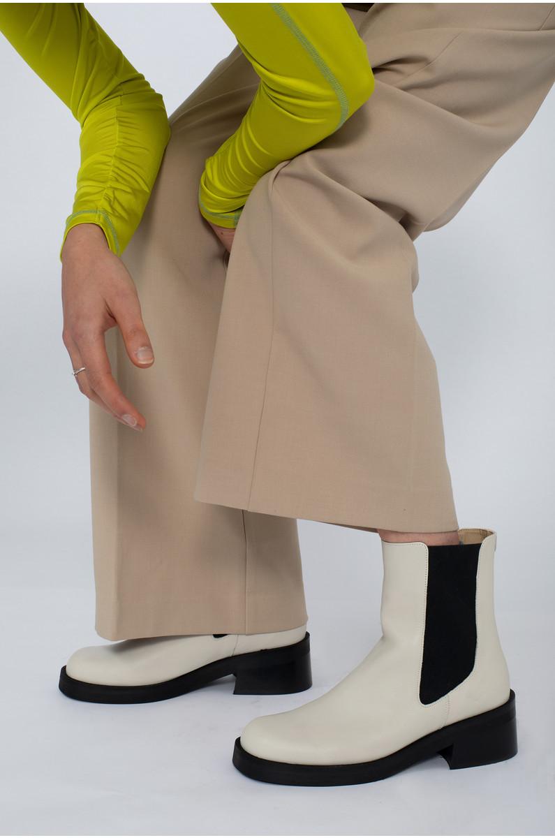 E8 By Miista Thea Boots