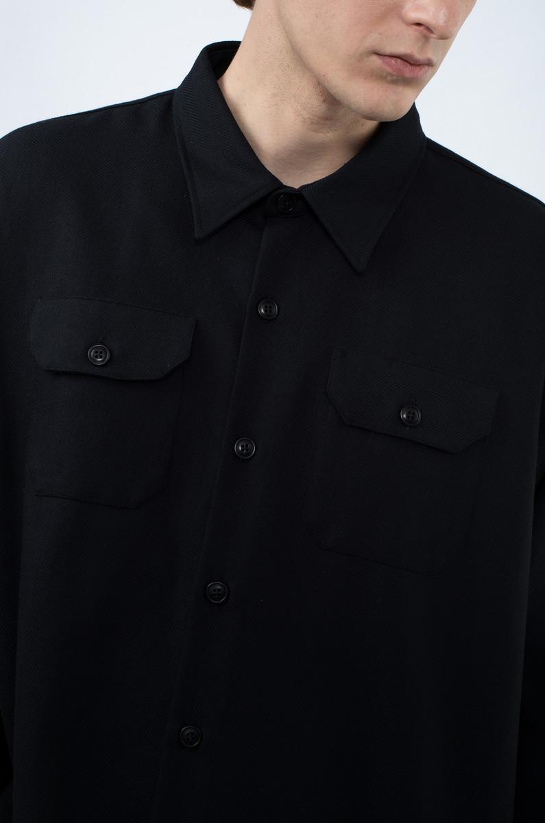 mfpen mfpen Excess Shirt
