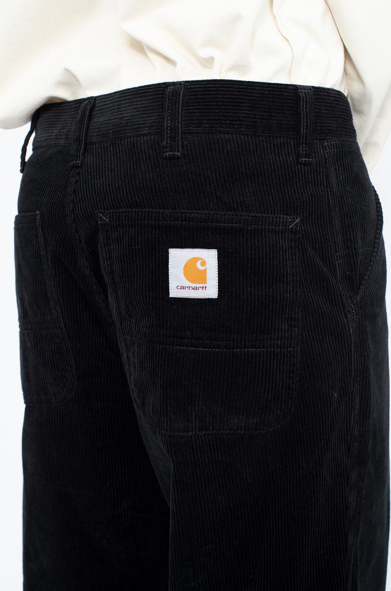 Carhartt Carhartt Simple Pant Corduroy