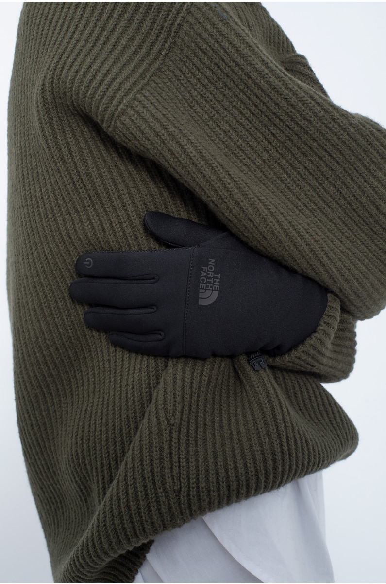 The North Face W Etip Recycled Gloves