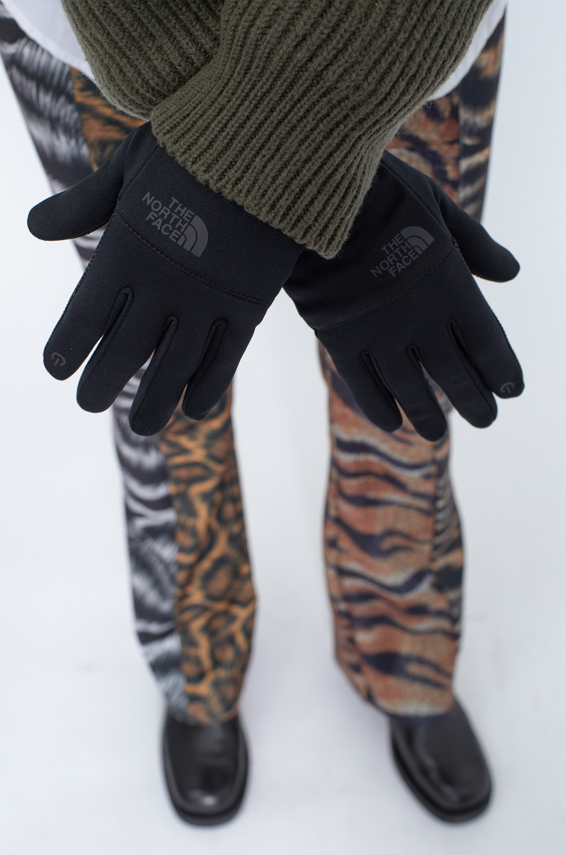 The North Face The North Face W Etip Recycled Gloves