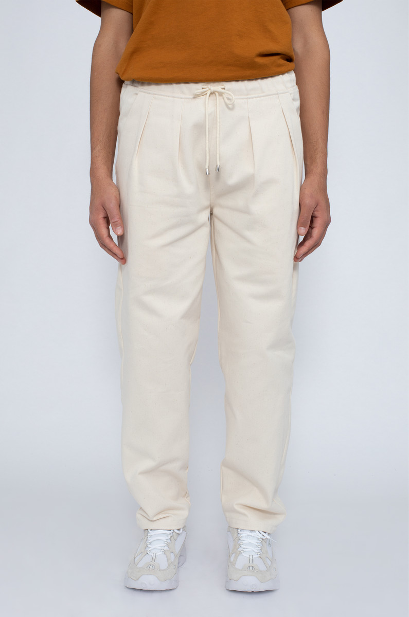North Hill North Hill Carrot Pant Denim