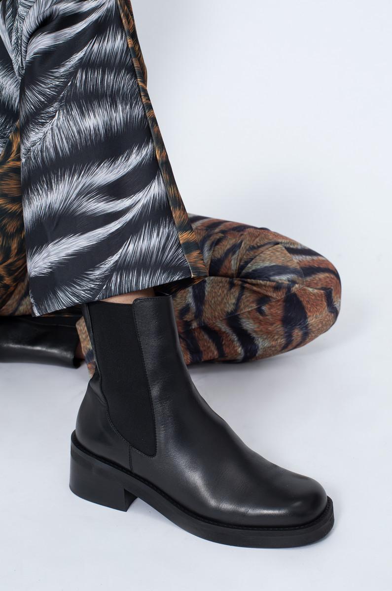 E8 By Miista E8 By Miista Thea Boots