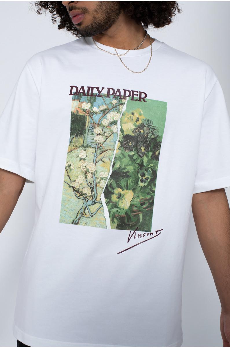 Daily Paper Van Jorwhi T-Shirt