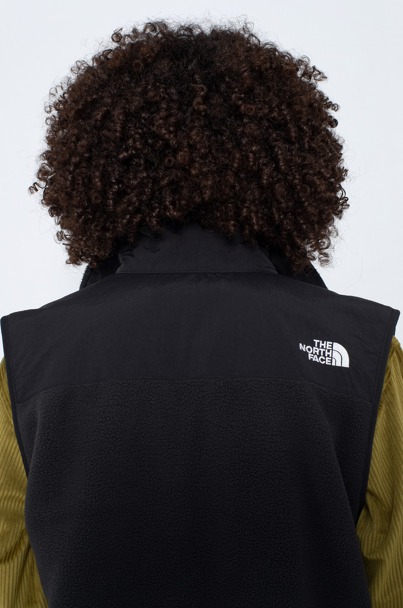The North Face The North Face Denali Vest