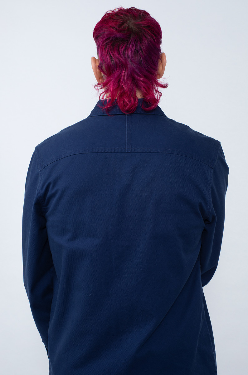 Dickies Dickies Caprock Shirt