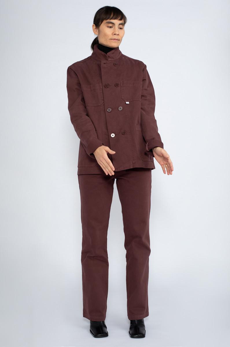 Bonne Amsterdam Bonne Suits Two-Piece Suit