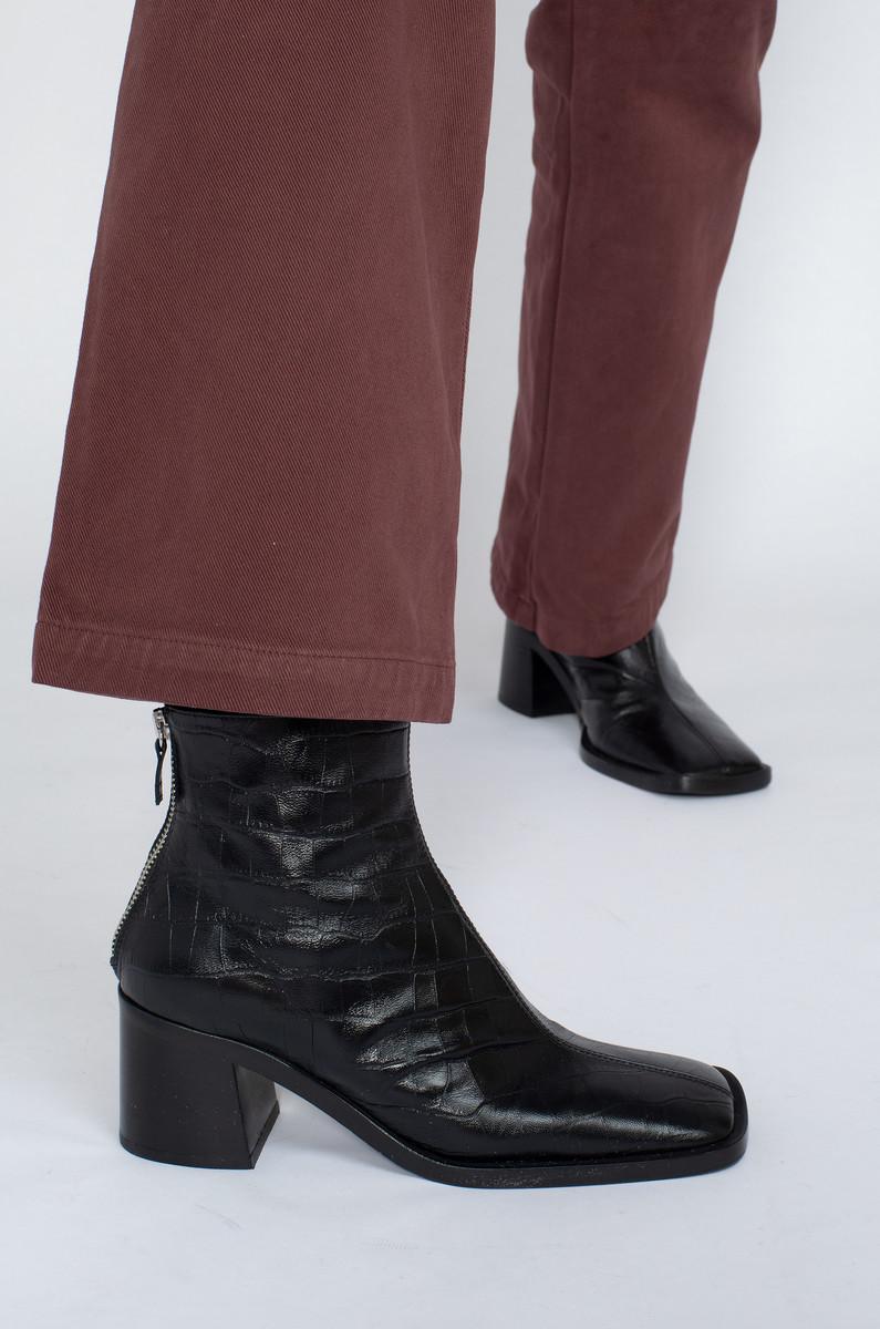 Miista Miista Ivy Boots