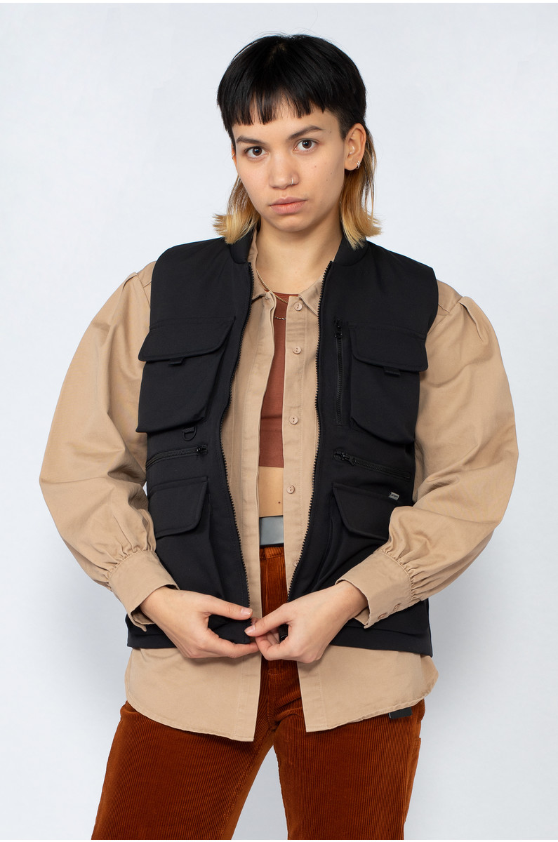 Carhartt W' Colewood Vest