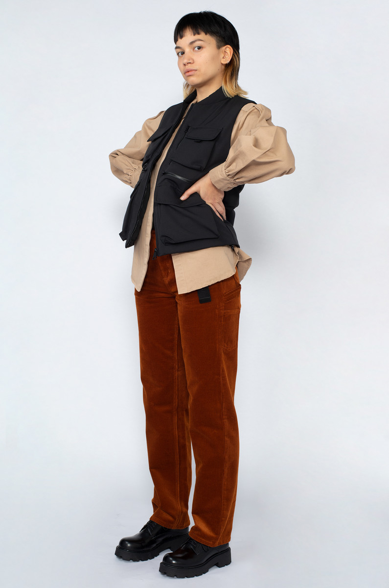 Carhartt Carhartt W' Colewood Vest