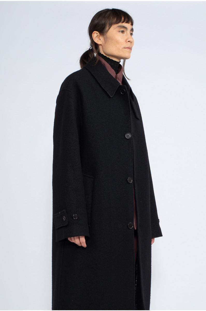 mfpen Hollis Coat