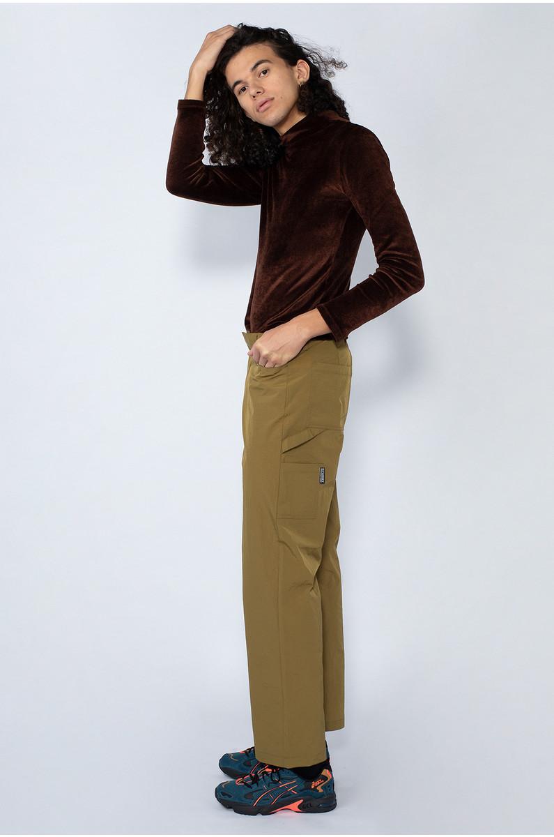 Stüssy Nylon Work Pants