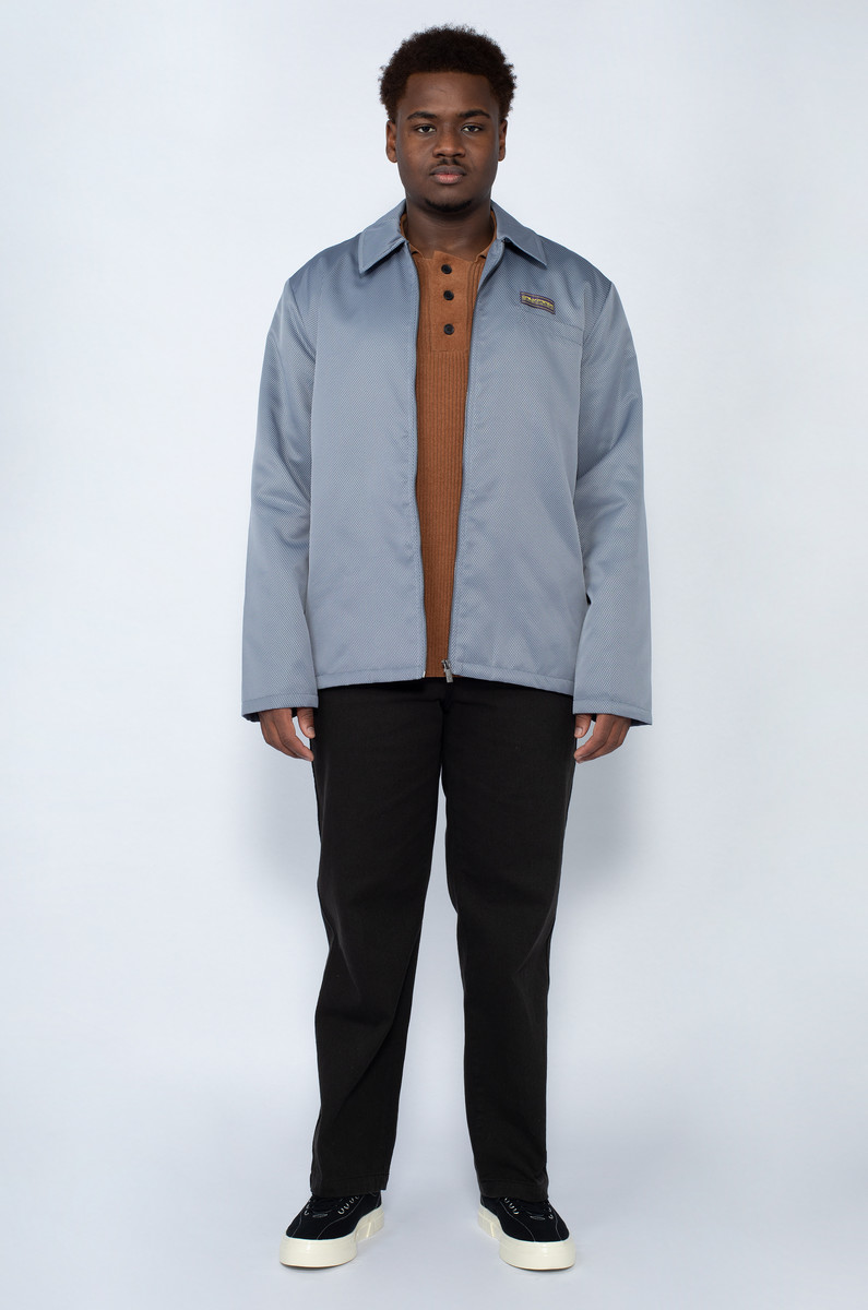 Daily Paper Daily Paper Jama Padded Jacket