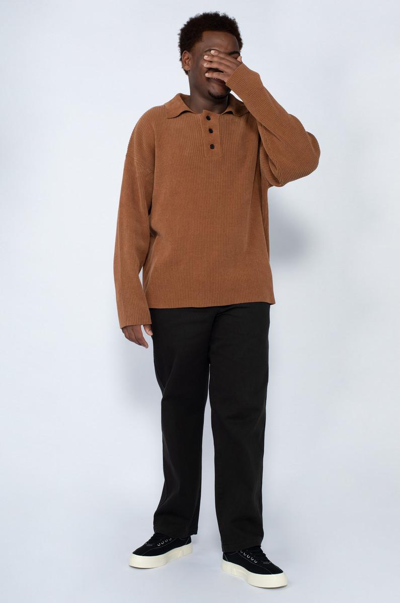 Stüssy Stüssy Uniform Pant