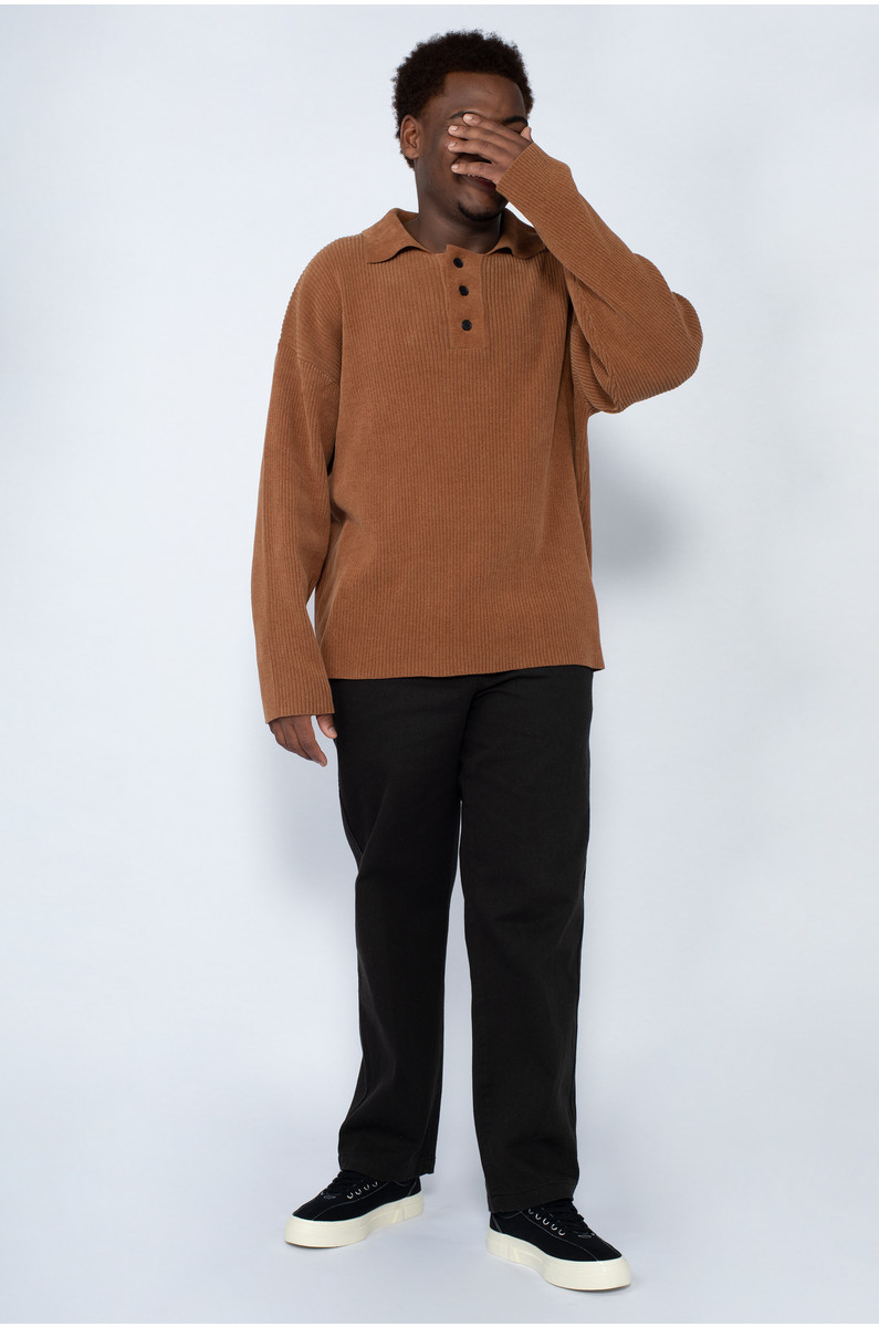 Stüssy Uniform Pant