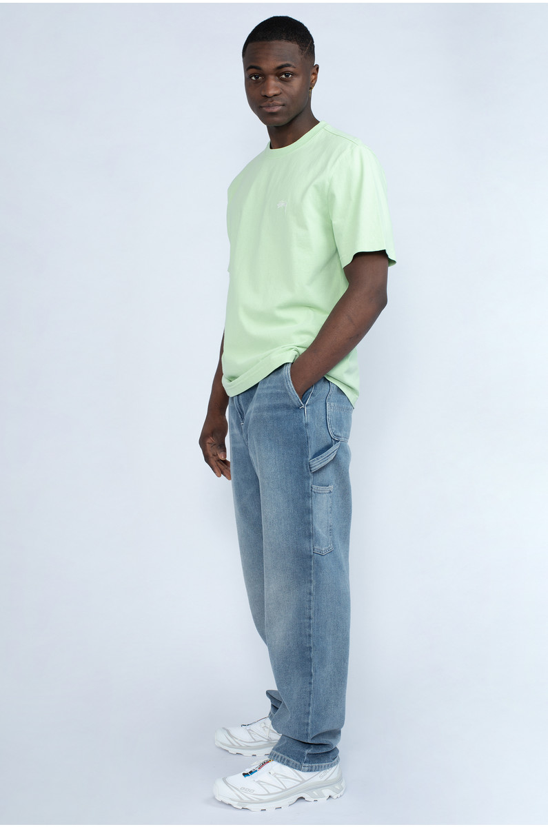 Carhartt Pierce Pant